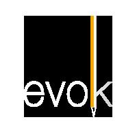 Evok Design